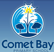 Comet Bay Primary School