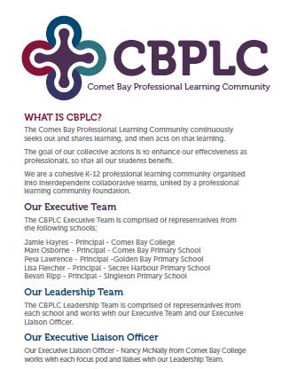 CBPLC info2
